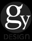 Gaby Design
